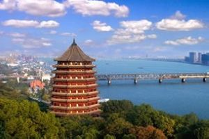 Vantage One Credit Union >> 3 Days Hangzhou Tour Packages with Hotel - ChinaTourService.Net